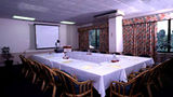 Cascadia Hotel & Conference Center Meeting