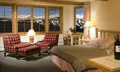 Lodge & Spa at Breckenridge