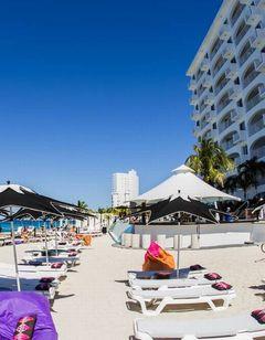 Coral Princess Hotel & Resort