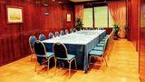 Hotel Sancho Ramirez Meeting