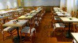 Hotel Sanpi Milano Restaurant
