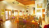 Casa Benavides Inn Restaurant