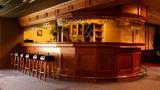 Hotel Blonduos Bar/Lounge
