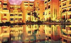 ITC Rajputana, a Luxury Collection Hotel