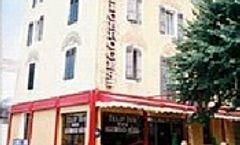 Allobroges Park Hotel
