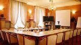 Allobroges Park Hotel Meeting