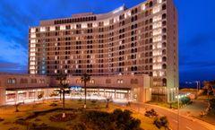 Hilton Algiers