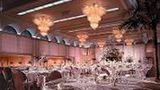 Hotel Hankyu International Banquet
