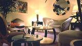 Hotel Hankyu International Bar/Lounge