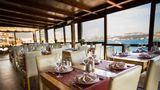 Sed Hotel Restaurant
