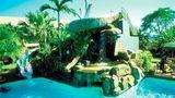 Tokatoka Resort Hotel Pool
