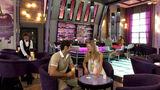 Riu Palace Bavaro Bar/Lounge