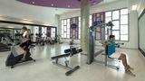 Riu Palace Bavaro Health