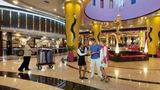 Riu Palace Bavaro Lobby