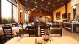 Lev Yerushalayim Restaurant