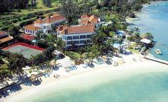 Zoetry Montego Bay Jamaica