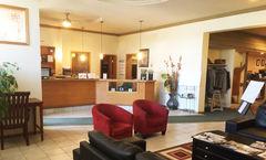 Esterhazy Motor Hotel