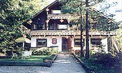 Grunberg Haus Bed & Breakfast