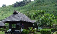 Hotel Kaveka