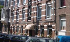 Nicolaas Witsen Hotel