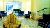 Hotel Mare Blu Terme Lobby