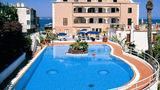 Hotel Mare Blu Terme Pool
