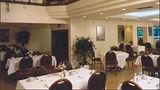 Aden Hotel Restaurant