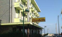 Elizabeth Hotel