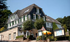 Henriette Davidis Hotel