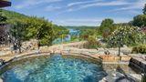Big Cedar Lodge Pool