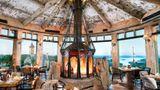 Big Cedar Lodge Restaurant