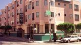 Buena Vista Inn Exterior