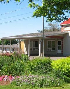 Clark's Sunny Isle Motel