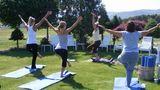 Mountain View Lodge Health