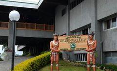 Green Valley Hotel & Resort