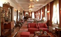 The Elgin Hotel