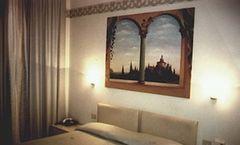 Buonhotel Bologna
