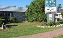 Vindel Motel