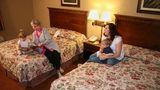 Grand Oaks Hotel Room