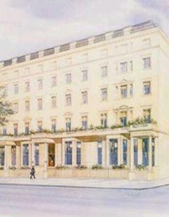 130 Queensgate Apartments