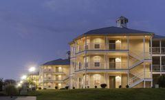 Holiday Inn Club Vacations Holiday Hills