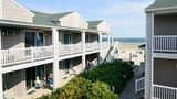 Ocean Walk Hotel Exterior