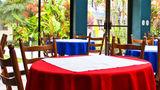 Soluxe El Sesteo Hotel Restaurant