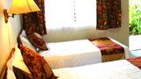 Soluxe El Sesteo Hotel Room