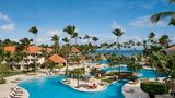 Dreams Palm Beach Punta Cana Pool
