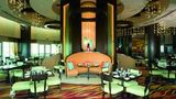 Island View Casino Resort Restaurant