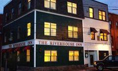 Camden Riverhouse Inn