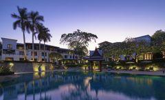 Chiva-Som International Health Resorts