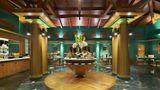 Chiva-Som International Health Resorts Restaurant