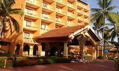 Villa Del Palmar Resort & Spa